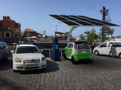 SunCar™