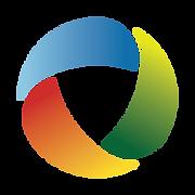 anillo_logo 300x300.png