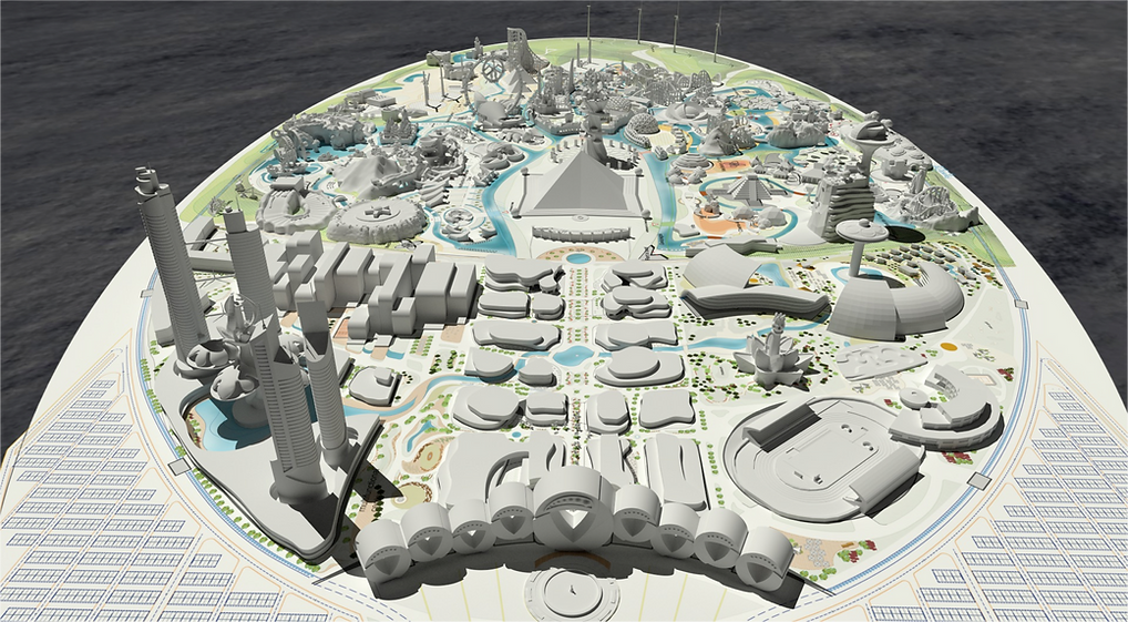 Maqueta Enerland 3D.png
