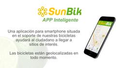 SunBik™ - APP
