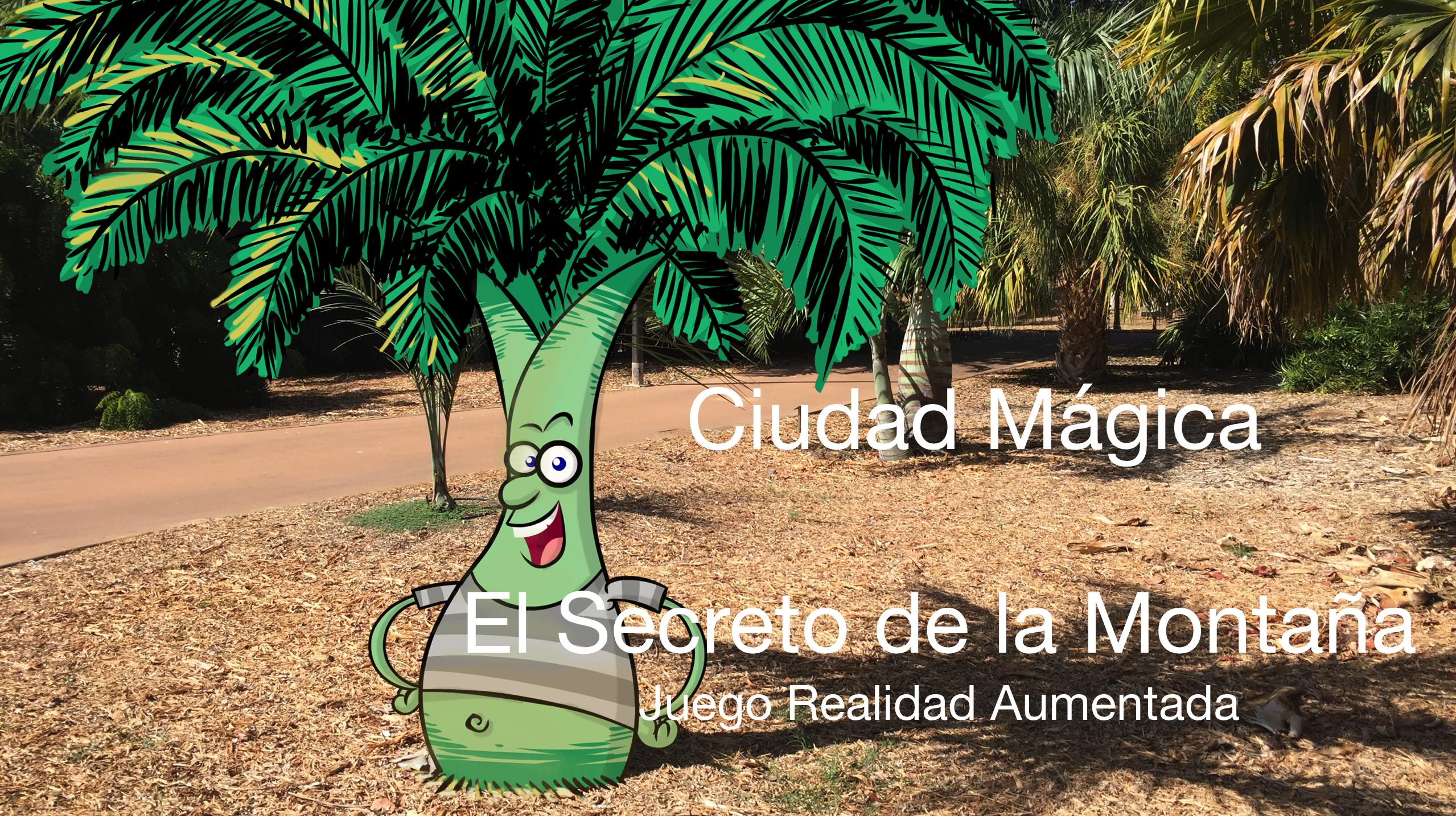 Ciudad_Mágica_Realidad_Aumentada