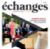echanges37fr 1-page-001.jpg