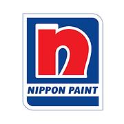 nioppon-paint.png