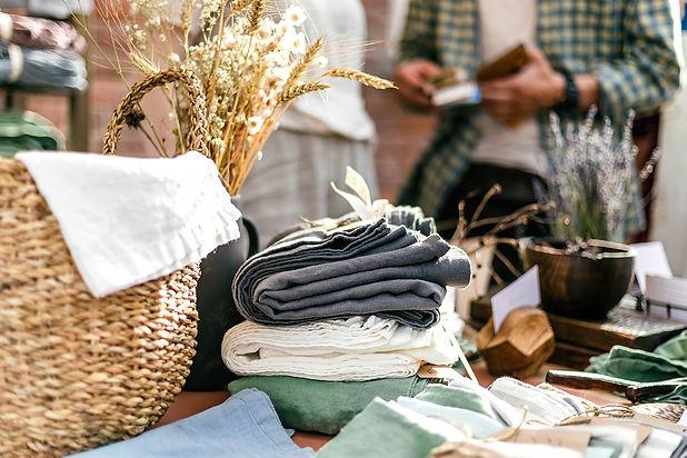 shopping textiles.jpg