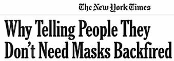 NYT.webp