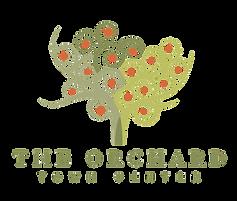 OTC logo-19.png