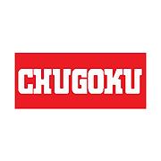 chugoku.png