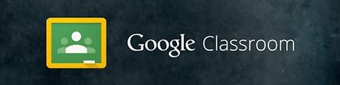 Google Classroom Banner.jpg