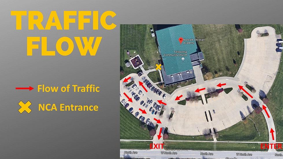Traffic Flow Map.jpg
