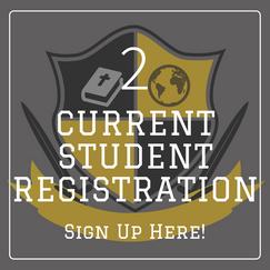 Current Student Registration.png