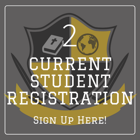 Current Student Registration.png