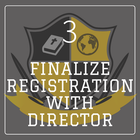 Finalize Registration.png