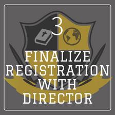 Finalize Registration.png