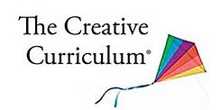 Creative Curriculum_Logo.jpeg