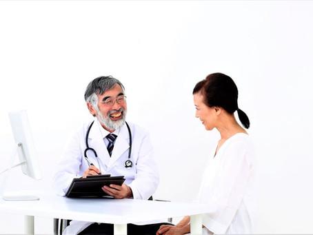Vol.3『医師が患者の目を見て診療できるようにしたい!』電子カルテメーカーの新たなチャレンジ!