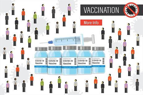 ワクチン接種管理.jpg