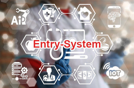 entry-system_サムネイル.jpg