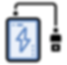 battery_charger_icon-02.png