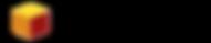 solidsmack-logo.png