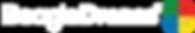Beagle Drones - White - Transparent-Smal