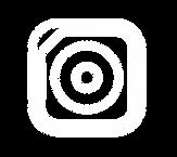 camera-3-white-18.png