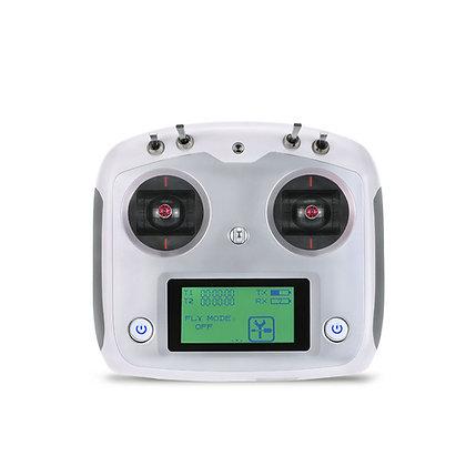 Drone Kit Transmitter