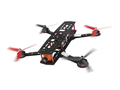 Beginner Drone Kit | Beagle Drones | United States