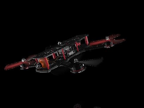 drone_kit_2x_flat_angle.25.png