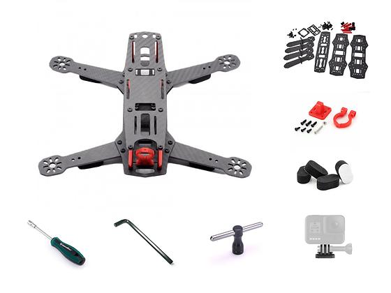 Drone Repair Kit