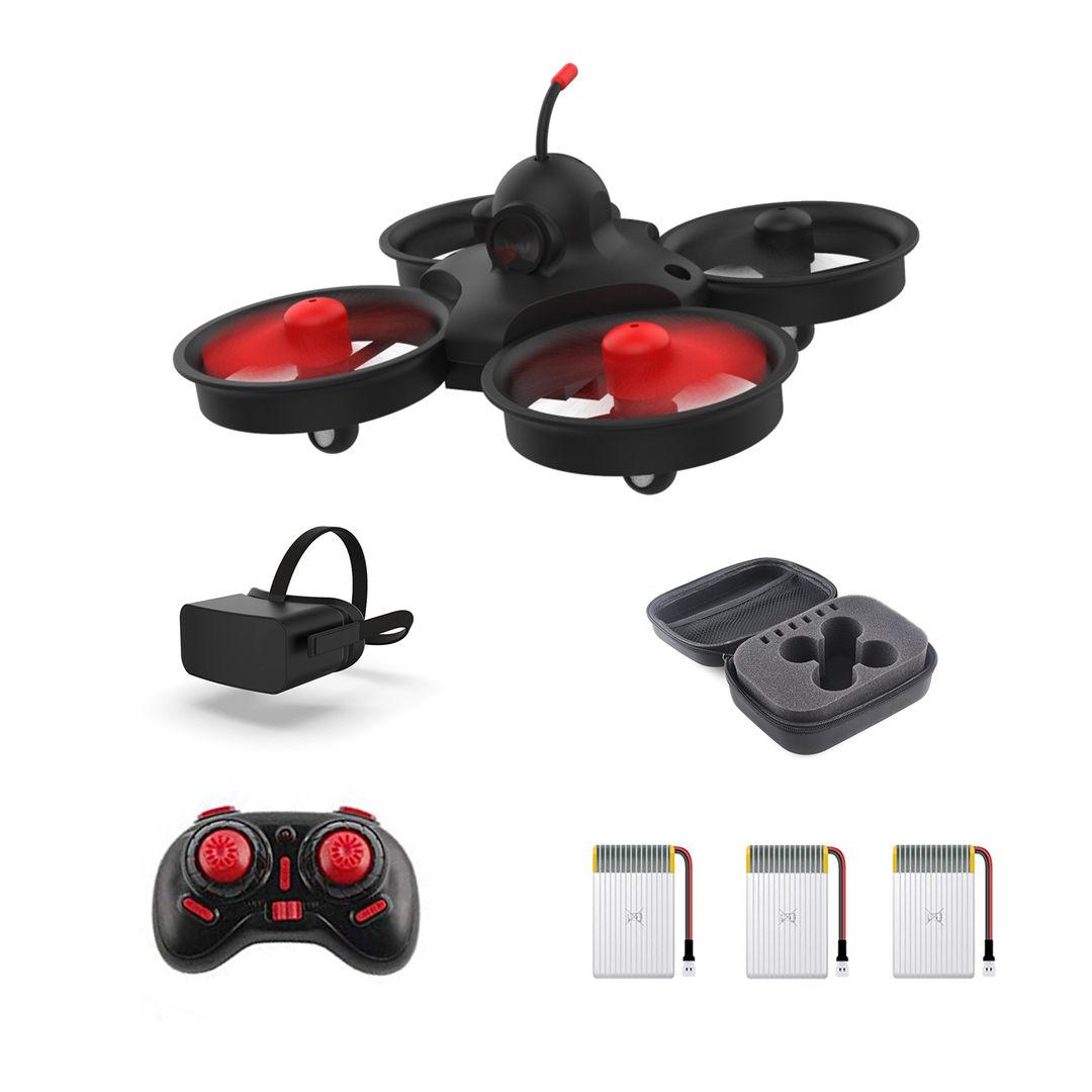 neo-drone-listing.jpg