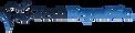 tr-logo-large.png