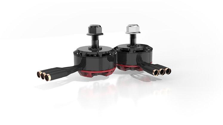 Drone Kit Motors (4x)