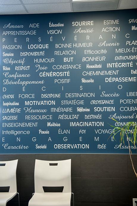 Mur de mots.JPG