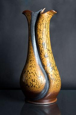 Brian Beam - Tulip Vase