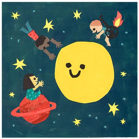 Happy Space.jpg