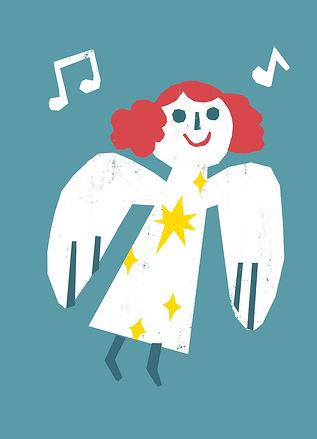 Angel Sing.jpeg