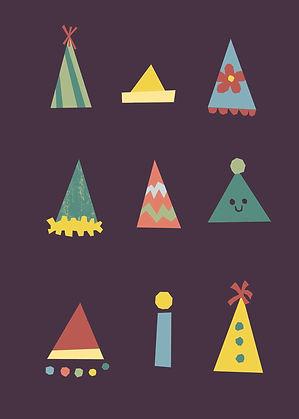 Birthday_Hats.jpg.jpeg