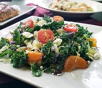 Spring Fling Salad 2018.jpg