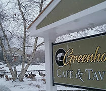 Greenhouse sign snow.jpg