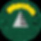 Montessory Music school logo