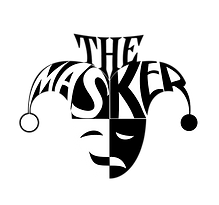 TheMasker store logo