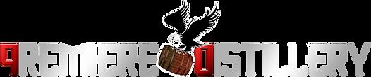Premiere Distillery Company IL