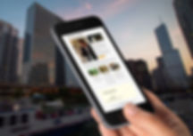 Chicago web design, Northbrook web design, Glenview web design, Skokie web design, Buffalo Grove web design, Wheeling web design, Arlington Heights web design, SEO optimization, SMM marketing, CRM, Wheeling web design, Custom web design