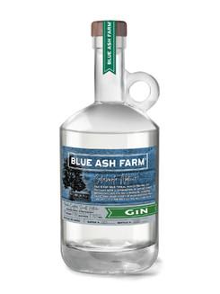 BAF Gin
