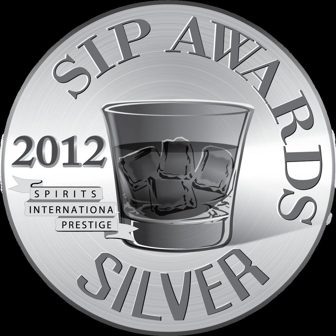 SIP Silver spirit