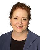 Teri Dreher