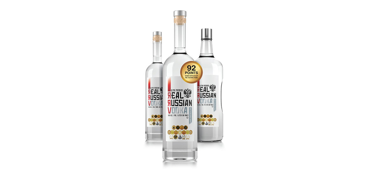 Vodka flyer.jpg
