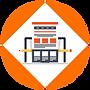 Chicago web design, Northbrook web design, Glenview web design, Skokie web design, Buffalo Grove web design, Wheeling web design, Arlington Heights web design, SEO optimization, email marketing, SMM marketing, CRM