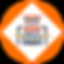 Chicago web design, Northbrook web design, Glenview web design, Skokie web design, Buffalo Grove web design, Wheeling web design, Arlington Heights web design, SEO optimization, email marketing, SMM marketing, CRM, Boost website traffic,
