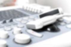 Exames Cardiosport - Doppler de Carótidas